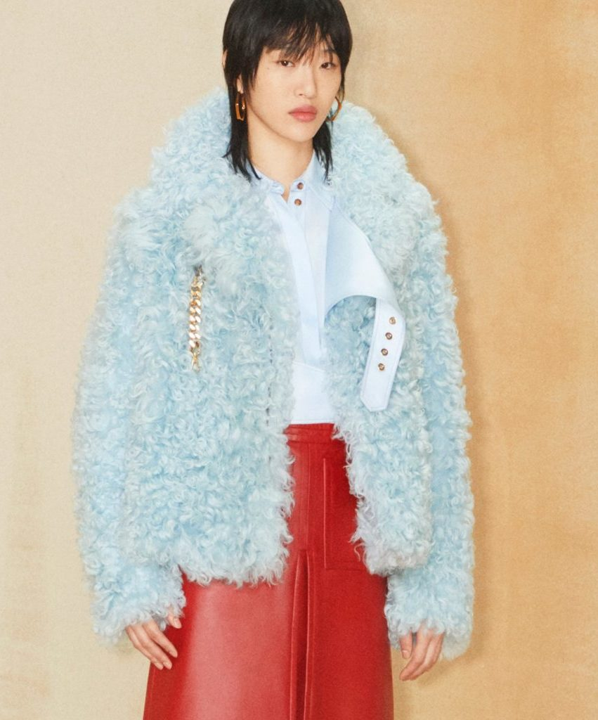 00022-BURBERRY-COLLECTION-PRE-FALL-2020