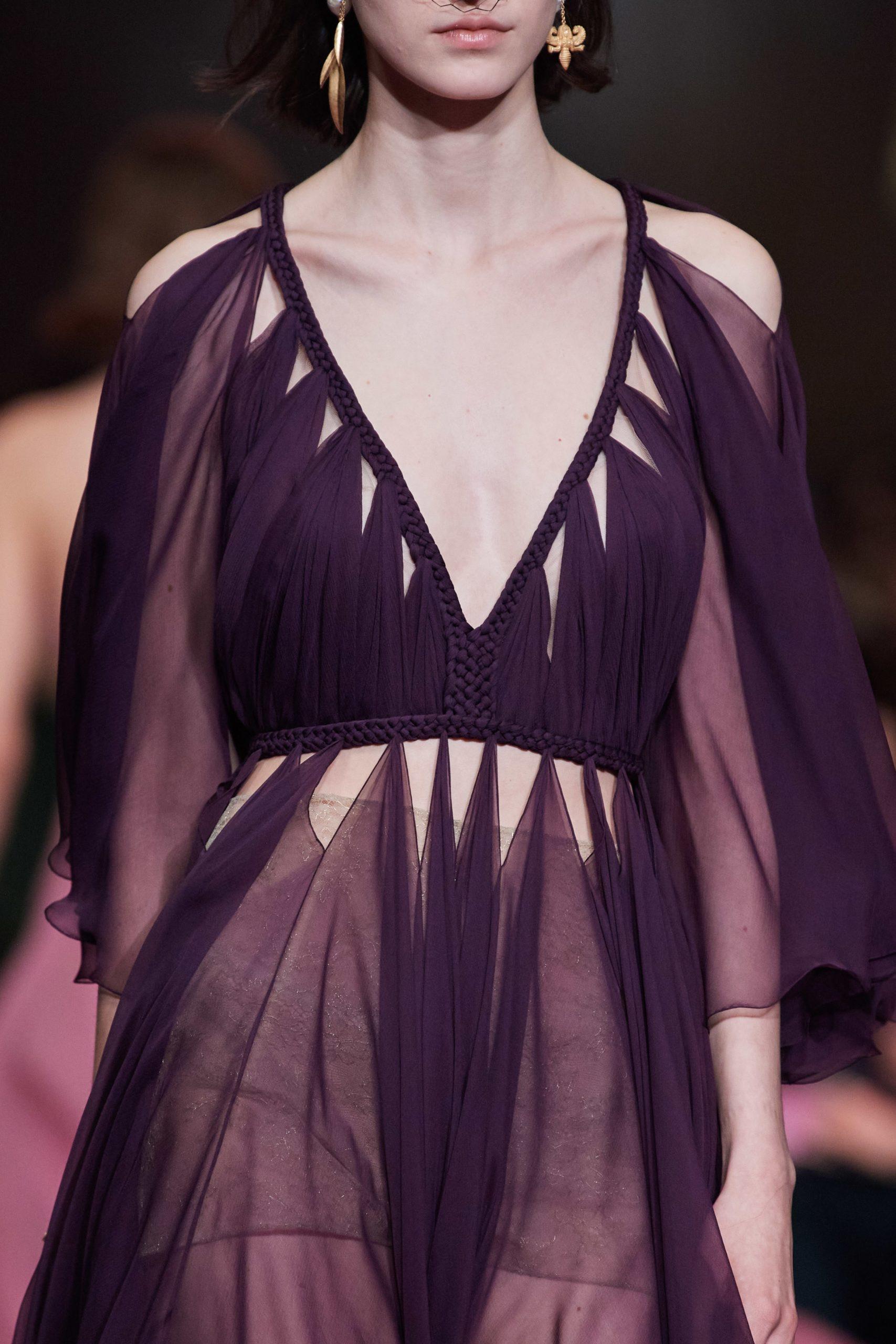 dior-couture