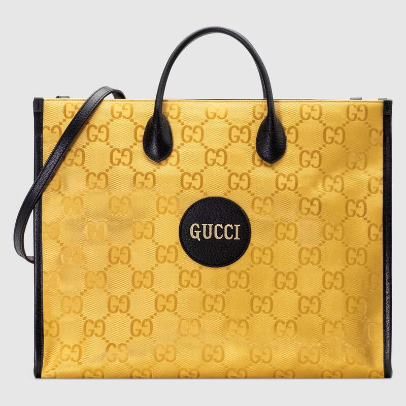 Cabas-Gucci-Off-the-Grid