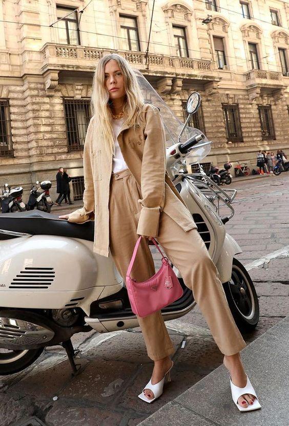 streetstyle_prada_nylon_bag