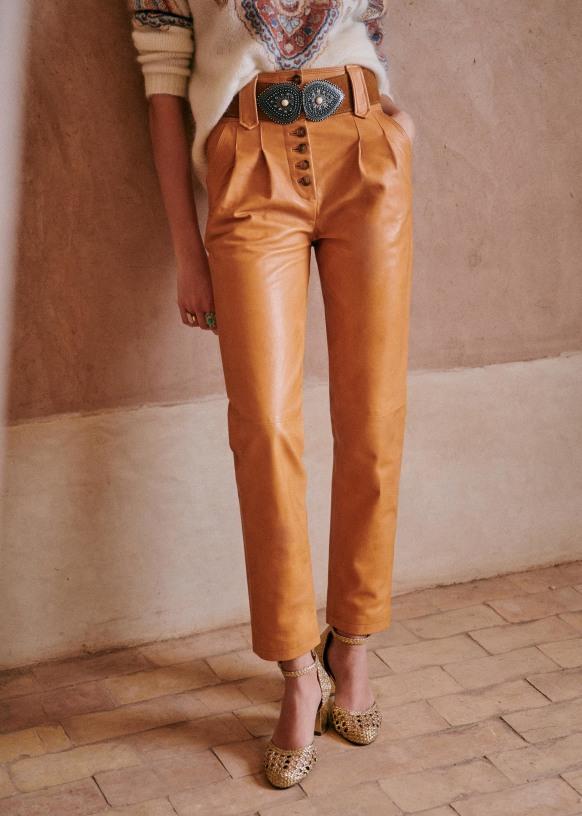pantalon tonio