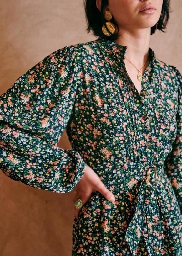 robe sobral