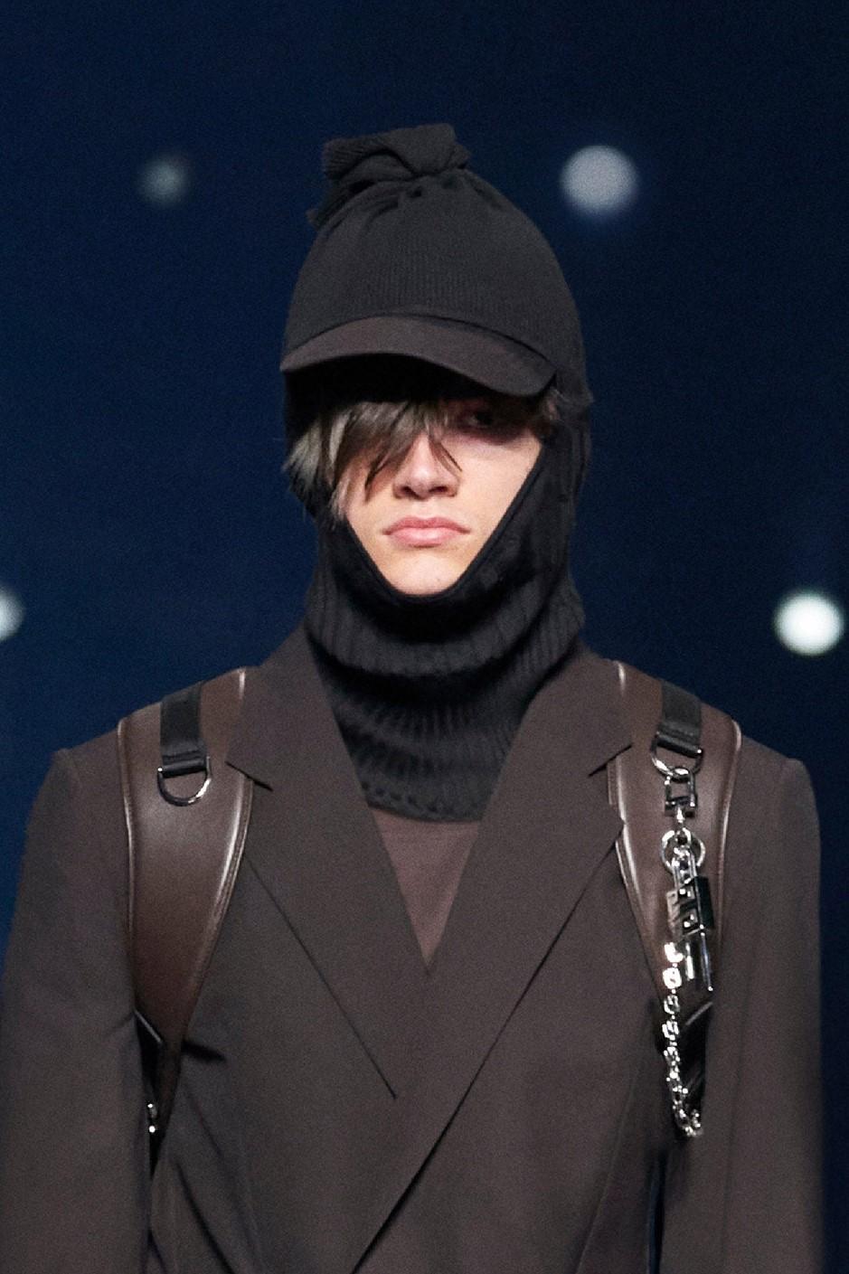 Givenchy-RTW-Fall-21