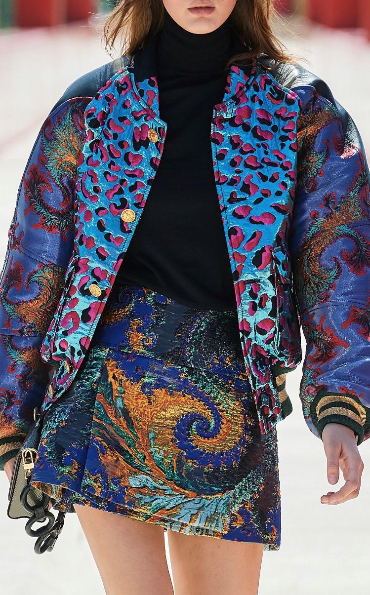 Louis Vuitton_Resort22