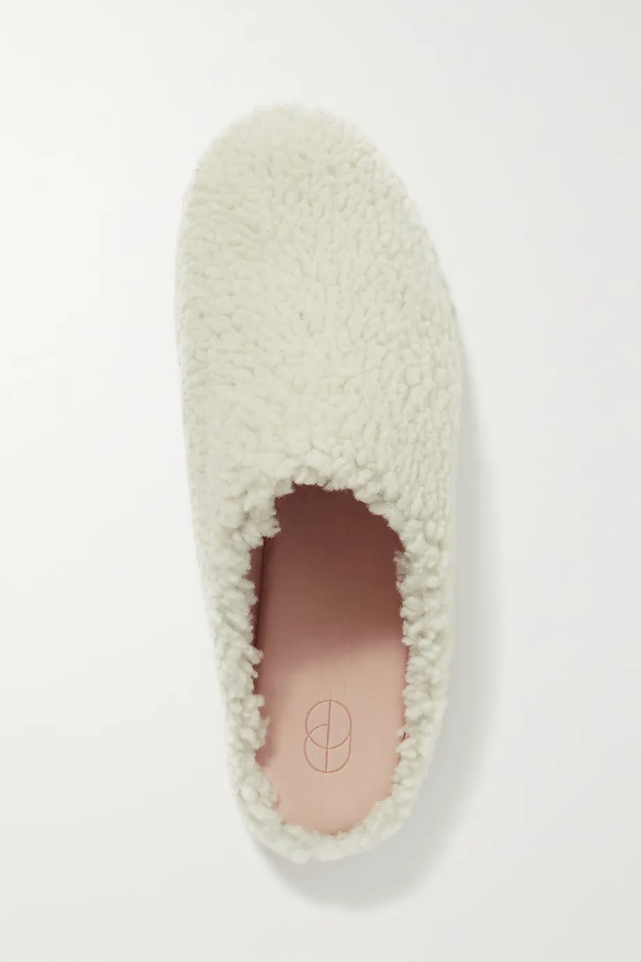 porte&paire_shearling