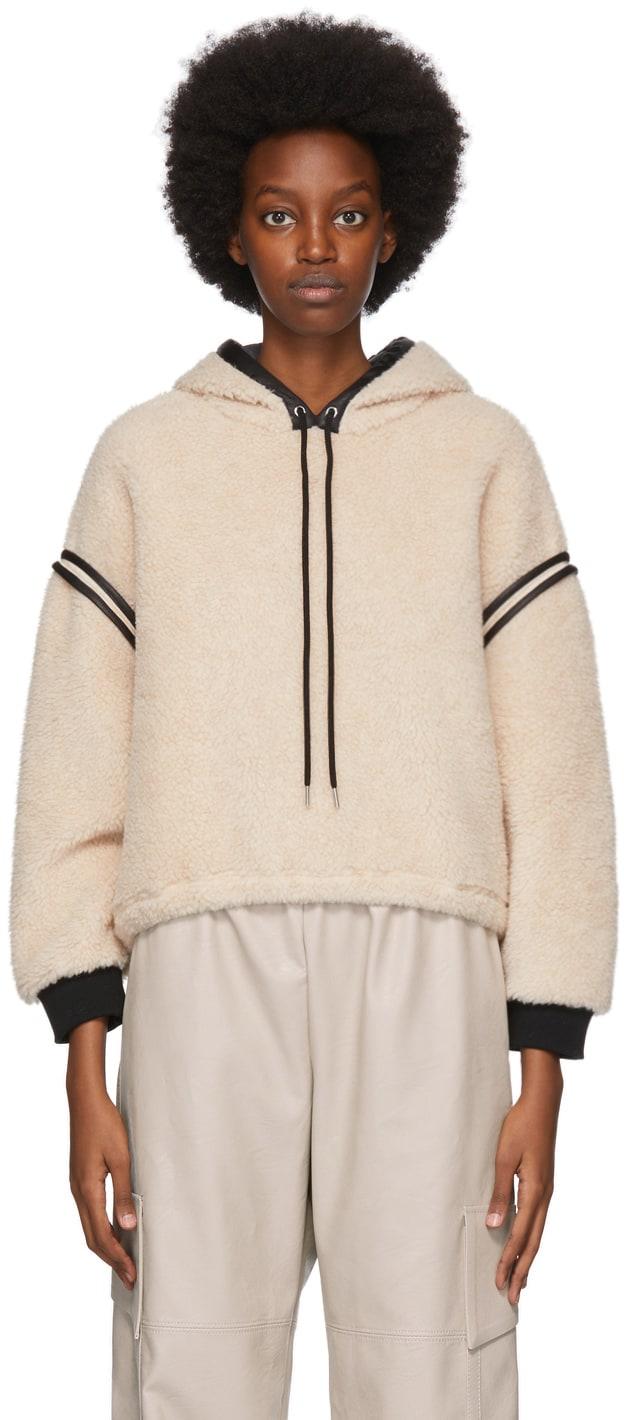 stella-mccartney-beige-teddy-hoodie