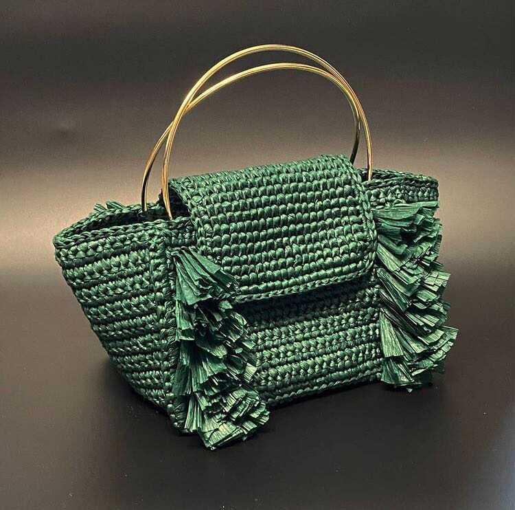 @knittinghands_