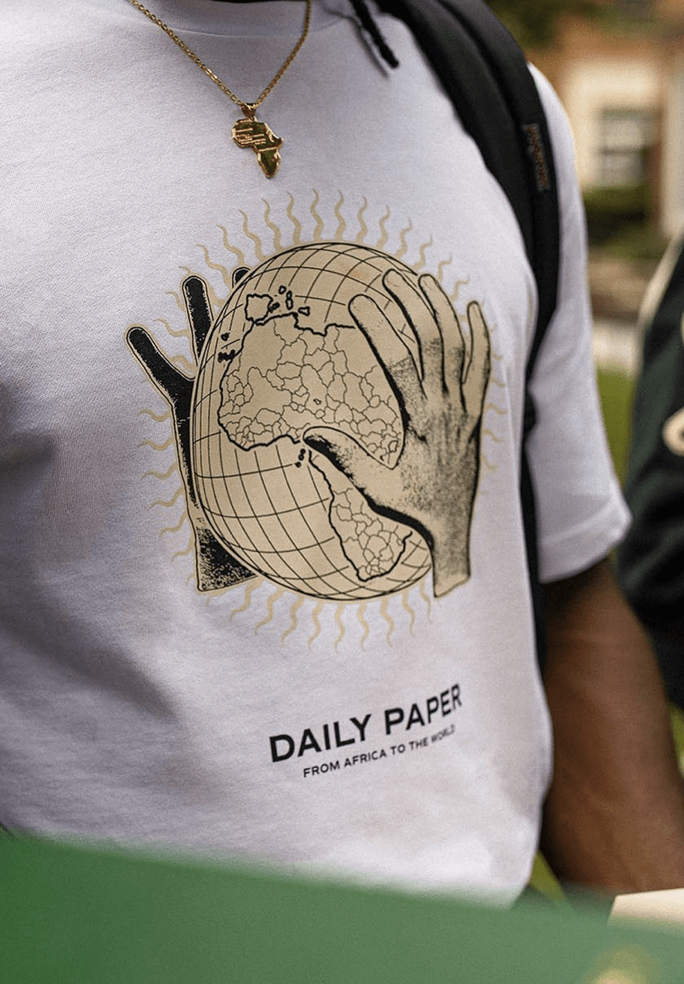 @dailypaper