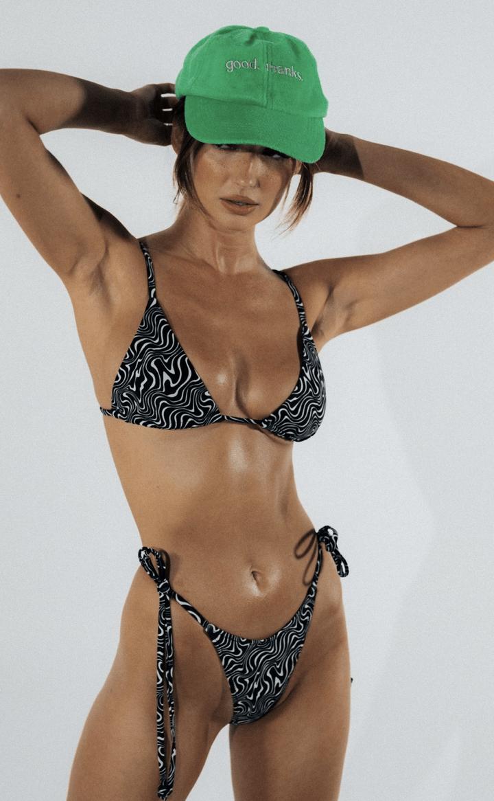 @lahanaswim