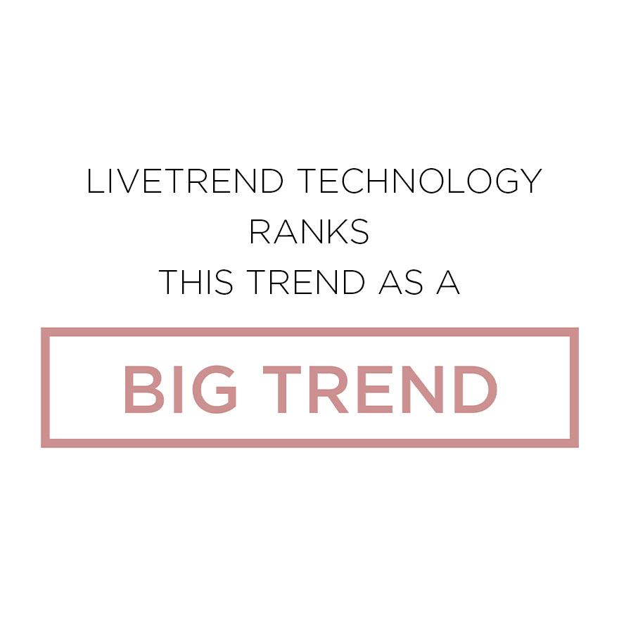 big_trend